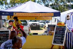 street food carts5 (WITHIN the FRAME Photography(5 Million views tha) Tags: market signs festival vendor outdoors menu southafrica fuji xt1 fujinon