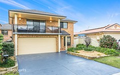 18 Rottnest Close, Shell Cove NSW