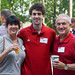 parents_weekend-5478