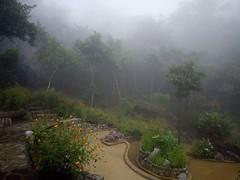 IMG_7721 (kitix524) Tags: travel adventure trekking masungigeoreserve rizalprovince nature mountains caving