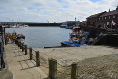 Scarborough (168) (rs1979) Tags: scarborough northyorkshire yorkshire eastcoast southbay southbeach