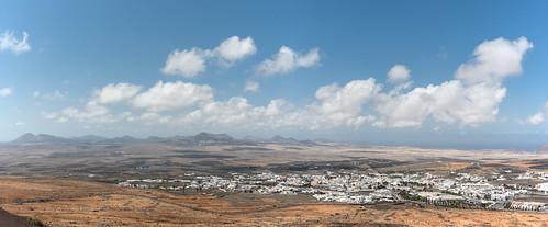 Lanzarote