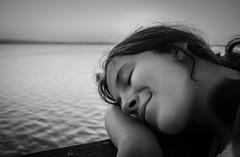 Dreams (Marisol Torremocha Lpez) Tags: valencia laalbufera retrato