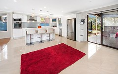 4 Towradgi Place, Bangor NSW