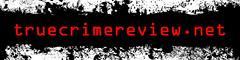 tcr-buffer-logo-2 (True Crime Review) Tags: admin