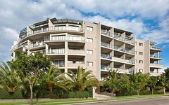 22/18-24 Torrens Avenue, The Entrance NSW