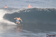 rc0007 (bali surfing camp) Tags: surfing bali surfreport surfguiding uluwatu 12102016