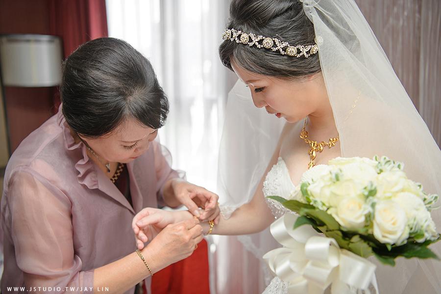 婚攝 星享道 婚禮攝影 戶外證婚 JSTUDIO_0077