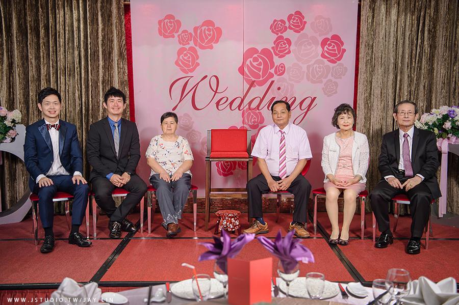婚攝 星享道 婚禮攝影 戶外證婚 JSTUDIO_0008