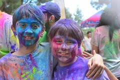 San Fernando Valley-49 (GeekML) Tags: san fernando california festivalofcolors colours colour powder krishna harekrisha