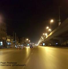Gulbahar Peshawar (PeshawarX) Tags: peshawar peshawarcity pekhawar pekhawarkhopekhawardekana gulbaharpeshawar pakistan gulbahar khyberpakhtunkhwa