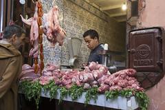 Souk - Marrakech - Morocco (wietsej) Tags: souk marrakech morocco sonyalphanex7 sonycarlzeiss24mmf18lenssel24f18z sel24f18z
