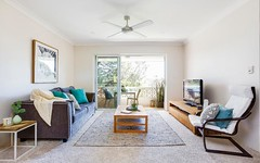 11/48 Gordon Street, Manly Vale NSW