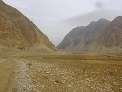 DSCN1771 (Vearalden) Tags: afghanistan mazare sharif northern alliance daryae suf camel wrestling kholm kunduz