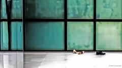 Longing for walking (Paweł Szczepański) Tags: katowice śląskie poland pl sal70200g sonyflickraward trolled pinnaclephotography legacy shockofthenew