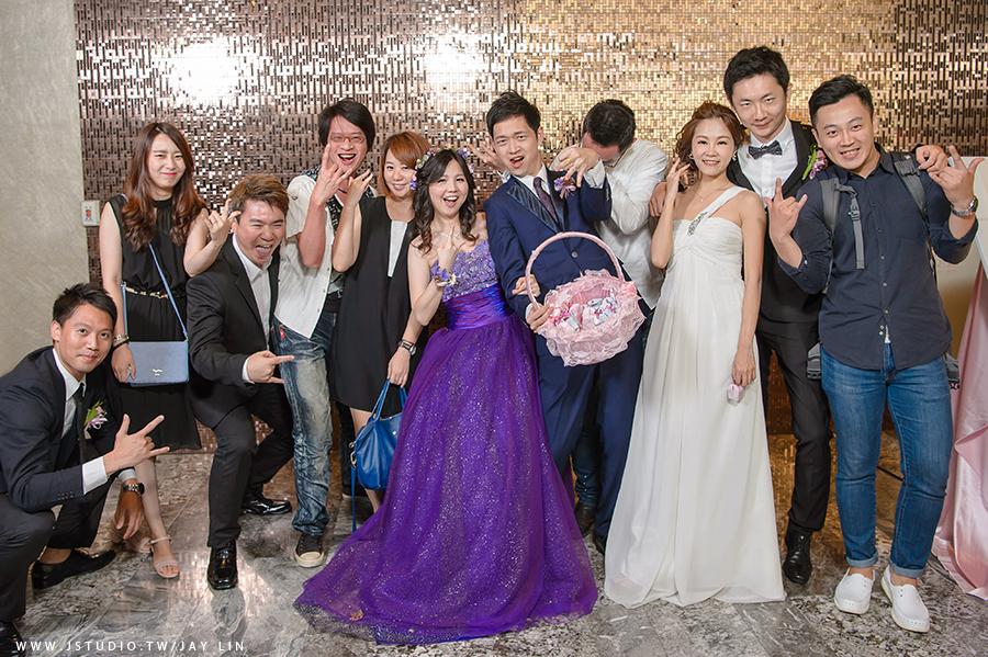 婚攝 星享道 婚禮攝影 戶外證婚 JSTUDIO_0165