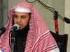 الشيخ محمد الحمد -  2فبراير مسجد الفارس- (35) (إدارة الثقافة الإسلامية) Tags: الشيخ حمد الحمد الكويت السعودية 2016