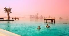 LIVE: Enjoying the #pool this first afternoon in #AbuDhabi #UAE @JannahHotels #happinessislandAD @jannahburjalsarab ------------------------------------------- #NatGeoTravel #lp #expediapic #rtw #tripnatics #lovetheworld #traveller #igtravelers #travellin (christravelblog) Tags: live enjoying pool this first afternoon abudhabi uae jannahhotels happinessislandad jannahburjalsarab natgeotravel lp expediapic rtw tripnatics lovetheworld traveller igtravelers travelling beautifuldestinations traveldeeper writetotravel bucketlist huffpostgram postcardsfromtheworld travelphotography travelblogger igtravel travelstoke wanderlust instatravel photography travelgram travelingram follow me visit website wwwchristravelblogcom for more stories feel free share photos but do credit them contact cooperate