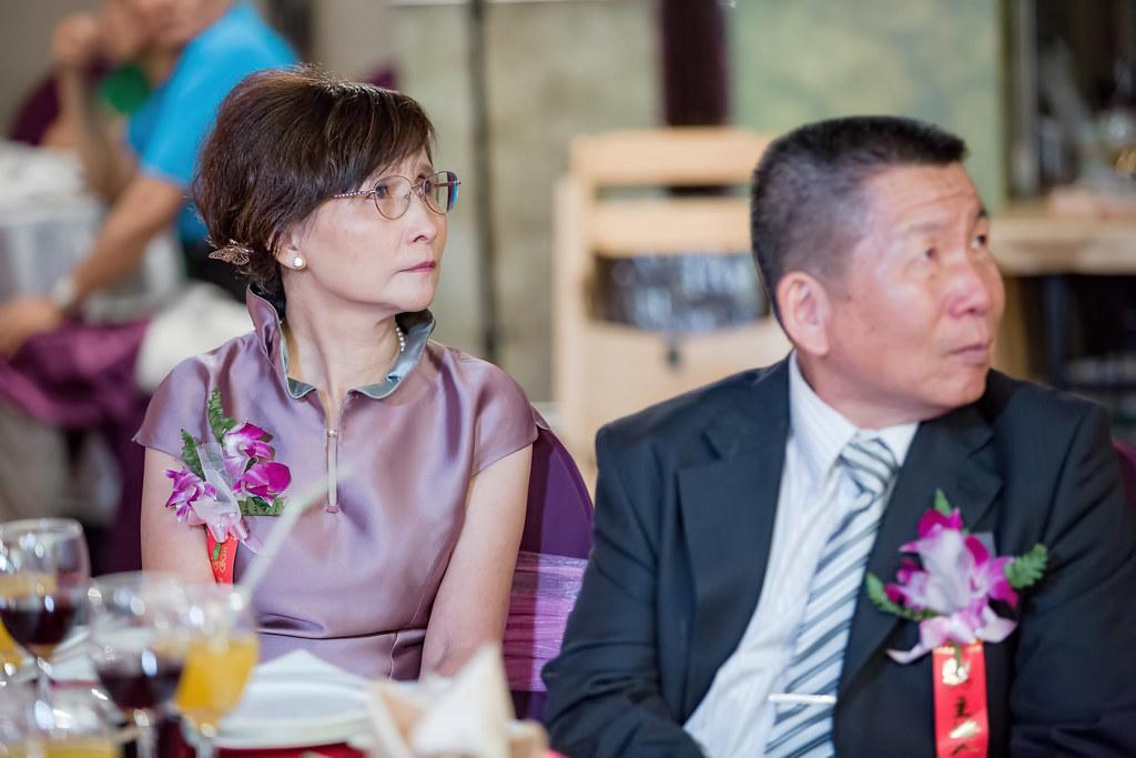 臻愛婚宴會館,台北婚攝,牡丹廳,婚攝,建鋼&玉琪193