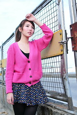 Catherine9030 (Mike (JPG~ XD)) Tags: catherine  d300 model beauty  2012