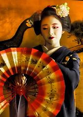 Maiko20161016_11_03 (kyoto flower) Tags: eiunin temple toshimomo kyoto maiko 20161016     yoshiyukikomori
