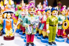 Navaratri Dolls Exhibition - 2016 (briejeshpatel) Tags: briejeshpatel canon canon7d l lens brijesh patel india karnataka mysore mysuru dussera mysoredusseracelebrations festival celebrations mysorepalace navaratridolls lights mysoredussera2016 canon2470mmf28l