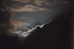 Supermoon (clborba) Tags: aracaju 700 pm