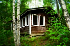 DSC_2681 (Unknown Explorer from Finland) Tags: hyltty sauna urbanexploration kirkkonummi abandoned suomi