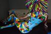 Albert (shazequin) Tags: shazequin mannequin humanform modernart popart humanfigure manequim manequin maniquí maniqui indossatrice manekin figuur أزياء maniki namještenica manekýn etalagepop μανεκέν דוּגמָנִית манекен skyltdocka groupshot people indoor