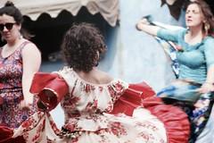 Caleidoscópio (f.botelho) Tags: art dança music artesanato culture life cigana
