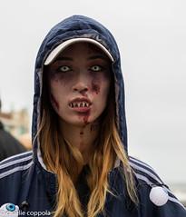 cjcnyc01@gmail.com (5 of 7).jpg (cjcnyc) Tags: zombiewalk asburypark