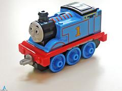 Hero Thomas From Thomas and Friends Group (pondicherry arun) Tags: thomasfriends thomas kevin victor bash percy toy train pondicherry puducherry pondicherryarun