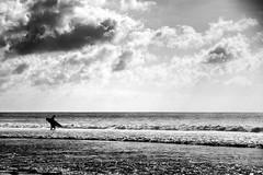 Let's try (Rubinho1) Tags: sea blackandwhite bali white black canon indonesia eos mar surfer uluwatu tamron hdr surfista 550d abigfave rubinho1 ulluwatu rubenfernndez canoneos550d mygearandme