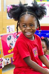 D Mouse (LifeLover4) Tags: birthday school party girl smile kids youth children fun island happy three kid child cartoon young disney mickey laugh caribbean preschool minnie tobago ef50mmf14usm livingdoll 550d t2i lifelover4 stickneydesign