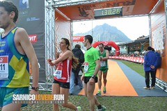 slrun (3584) (Sarnico Lovere Run) Tags: f5 1525 1181 cunico sarnicolovererun2013 slrun2013