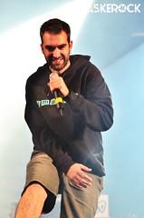 Narco # Viña Rock 2013