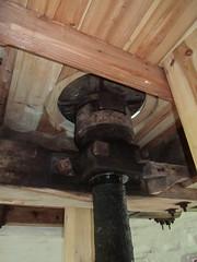 Holgate Windmill working again (4)