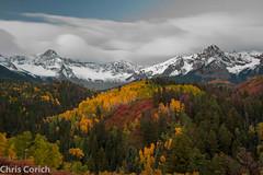 _MG_3292.jpg (notsnot) Tags: autumn usa mountains canon colorado unitedstates roadtrip co sanjuans ridgway sanjuanmountains autumncolor ef24105f4l cr9 5dmkii westdallascreekroad