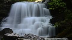 DSC_9280 (Luella Maria) Tags: falls waterfalls decew