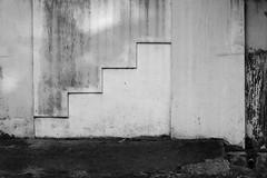 Stairway (dr ama) Tags: deleteme5 deleteme8 deleteme deleteme2 deleteme3 deleteme4 deleteme6 deleteme9 deleteme7 deleteme10