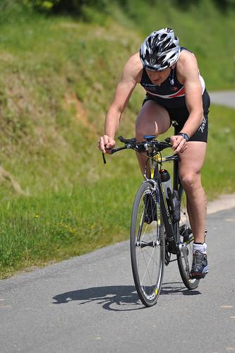 140024 Triathlon Vendôme 2013