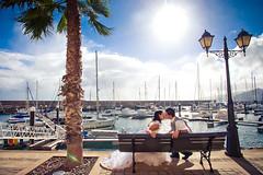 Revista Casar na Madeira - Wedding Magazine - Wedding in Madeira - wedding photographer - fotgrafos do Funchal - Fotgrafos da Madeira - http://www.desenquadrado.com (desenquadrado- multimdia & comunicao) Tags: weddingsinbeach madeiraisland portugal