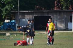 DSC_0721 (MULTIMEDIA KKKT) Tags: bola jun juara ipt sepak liga uitm 2013 azizan kkkt kelayakan kolejkomunitikualaterengganu