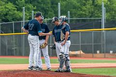 DSC_3133 (xeniascouts) Tags: ohio us unitedstates baseball scouts xenia aia aiabaseball xeniascouts