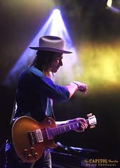 DPP_2247 (capitoltheatre) Tags: guitar dawes projections capitoltheatre thecap thecapitoltheatre