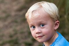 IMG_6509 (Zach V) Tags: canon70d canon100mmf2 ef100mmf2 portrait naturallight kid nephew color