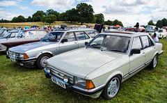 78 (1 of 1) (Benloader) Tags: custom culture show americancars nikon d7200 tamron1750 weald country park essex car yanktank