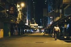Mong Kok Neon (Jorgen Sevild) Tags: hong kong neon mong kok signs lights art hongkong neonlights neonart mongkok