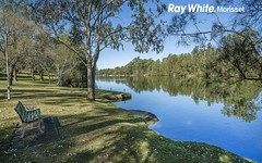 89 Newport Road, Dora Creek NSW