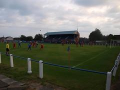 Irvine Meadow XI 0-1 Darvel - 17-08-2016 (6) (agcthoms) Tags: scotland ayrshire irvine irvinemeadowxifc darvelfc meadowpark